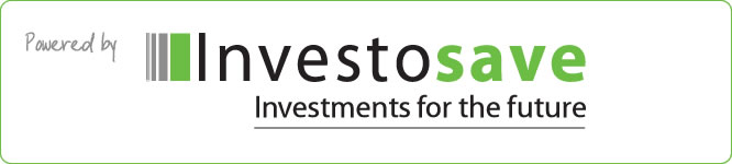 powered by Investosave